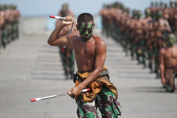 islam-ordusunun-dev-gucu-endonezya-59d6157f8acf8