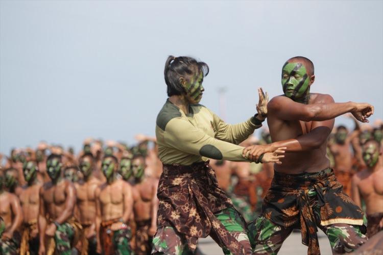 islam-ordusunun-dev-gucu-endonezya-59d6158120ce4.jpg