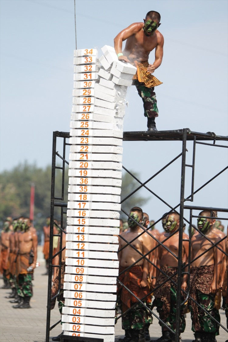 islam-ordusunun-dev-gucu-endonezya-59d61583c4cb9.jpg