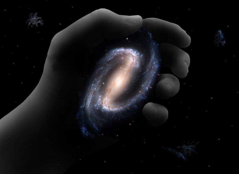 karanlik-enerji-97165-810x592.jpg