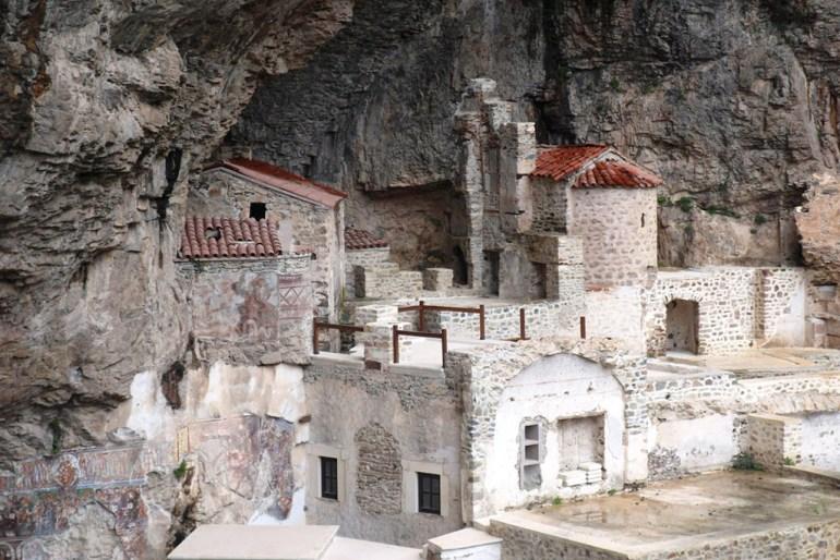 sumela-manastiri-10.jpg