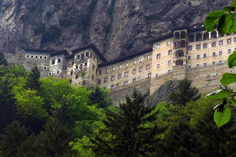 sumela-manastiri-2.jpg
