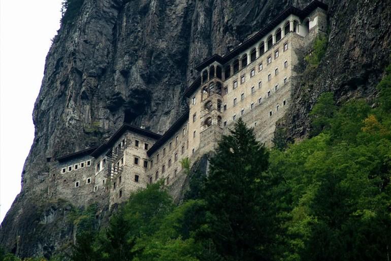 sumela-manastiri-3.jpg