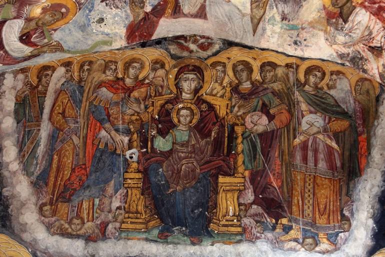 sumela-manastiri-5.jpg