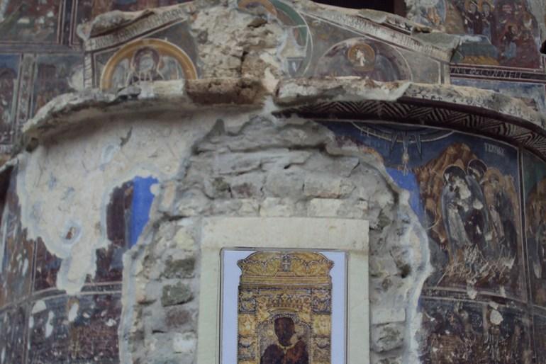 sumela-manastiri-6.jpg