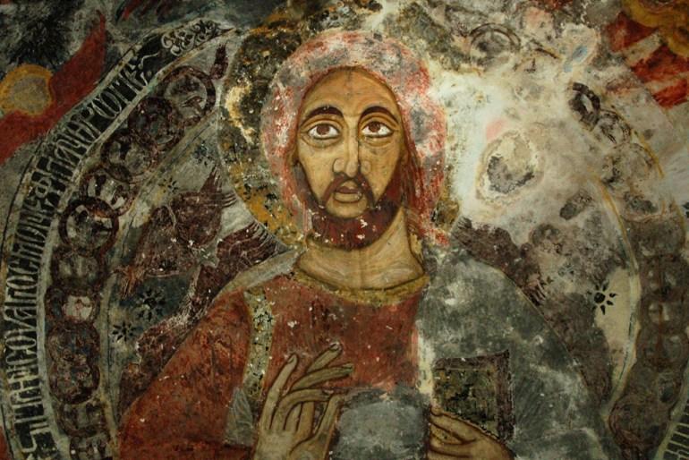 sumela-manastiri-7.jpg