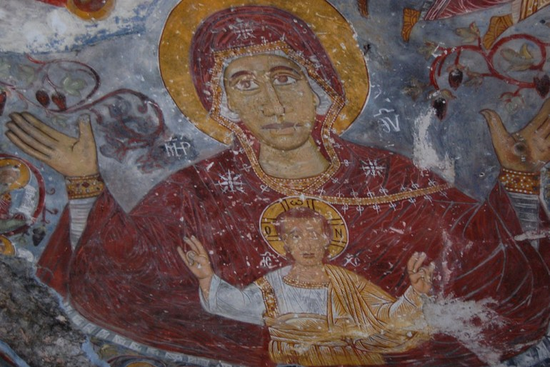 sumela-manastiri-9.jpg