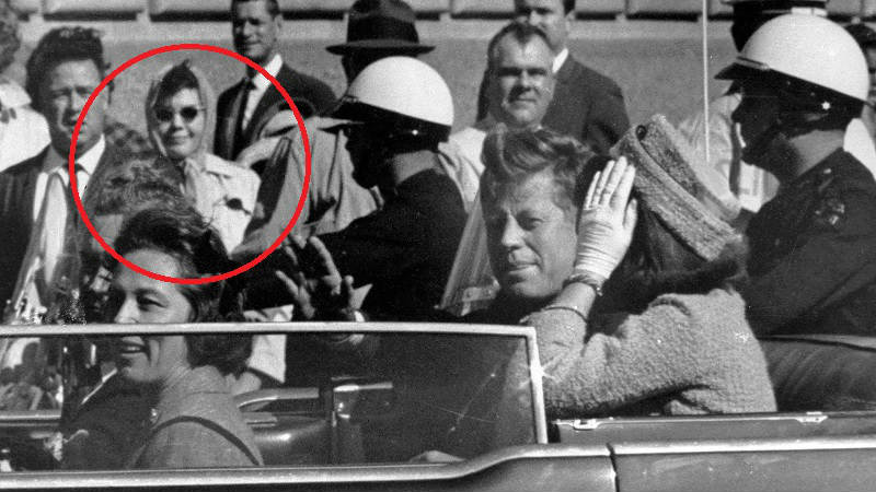 Babushka-Lady-and-the-Kennedy-Assassination.jpg