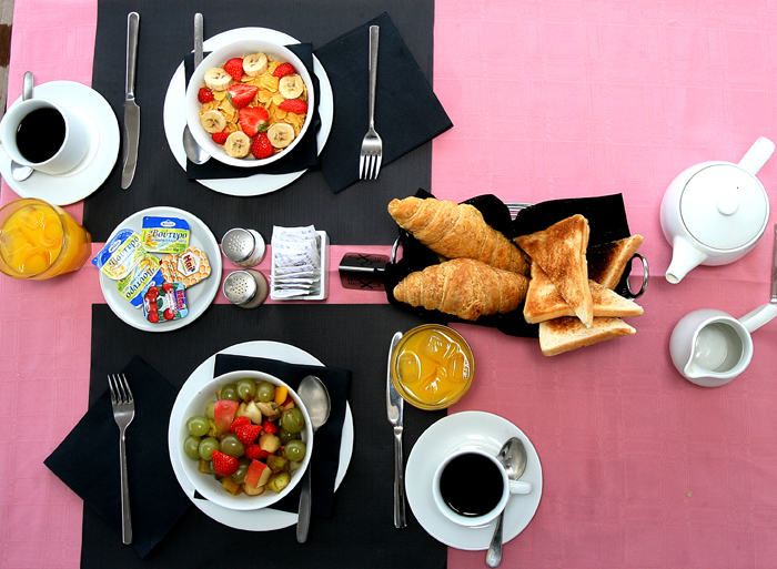 continental-breakfast-b_l