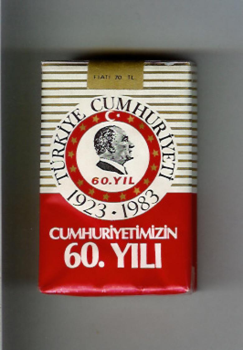 cumhuriyetimizin-60-yili_780x1123-hkxpi23896.jpg
