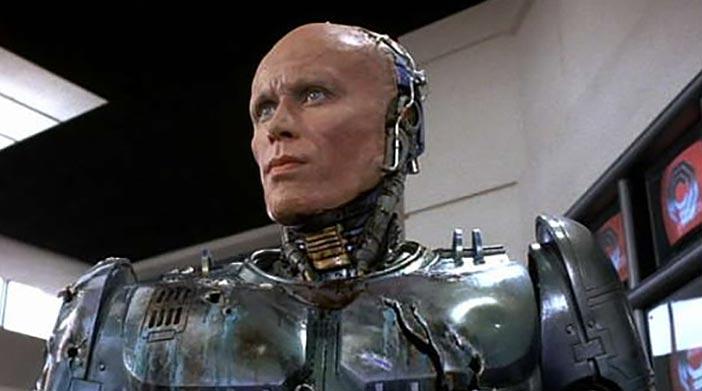 cyborg-robocop.jpg