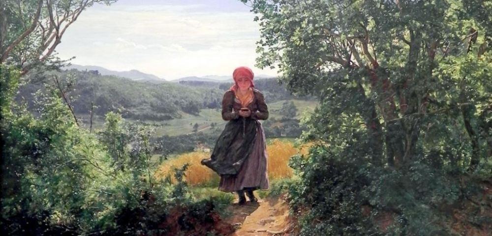 Die-Erwartete-1860