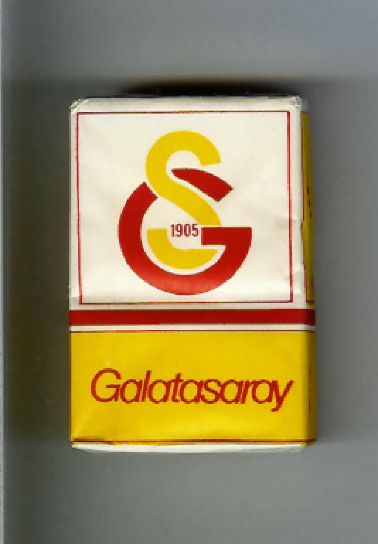 galatasaray_780x1121-ks9y4cp74y.jpg
