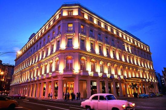 gran-hotel-manzana-kempinski.jpg