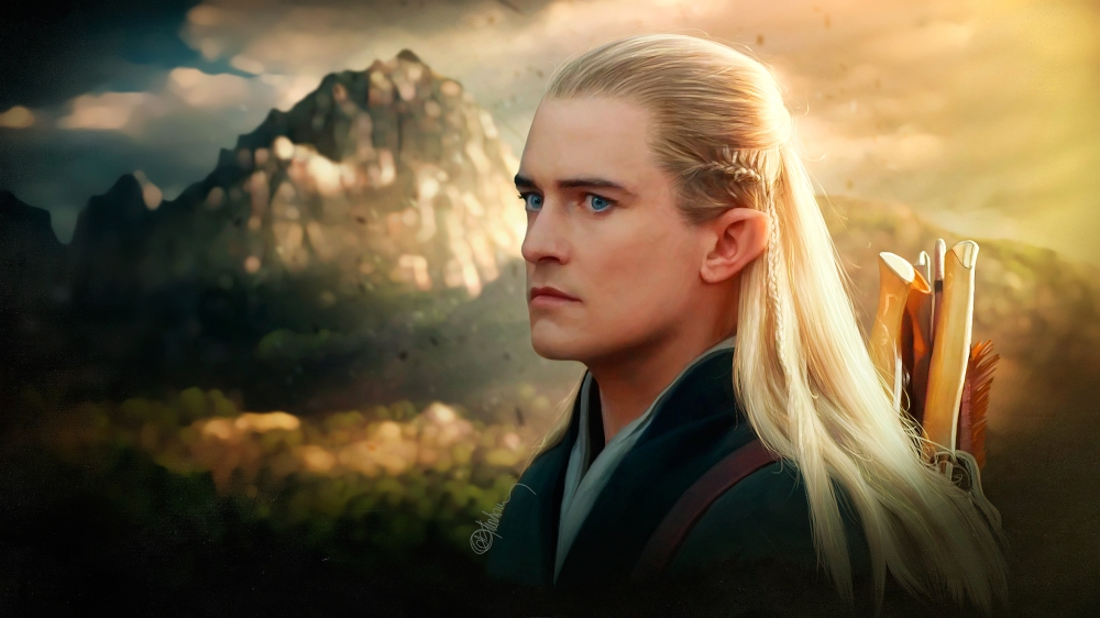 lord-of-the-rings-legolas-actor-wallpaper-4.jpg