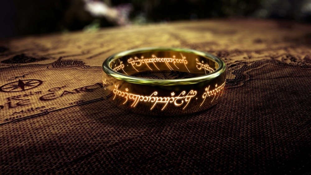 lordoftherings-ring-map.jpg