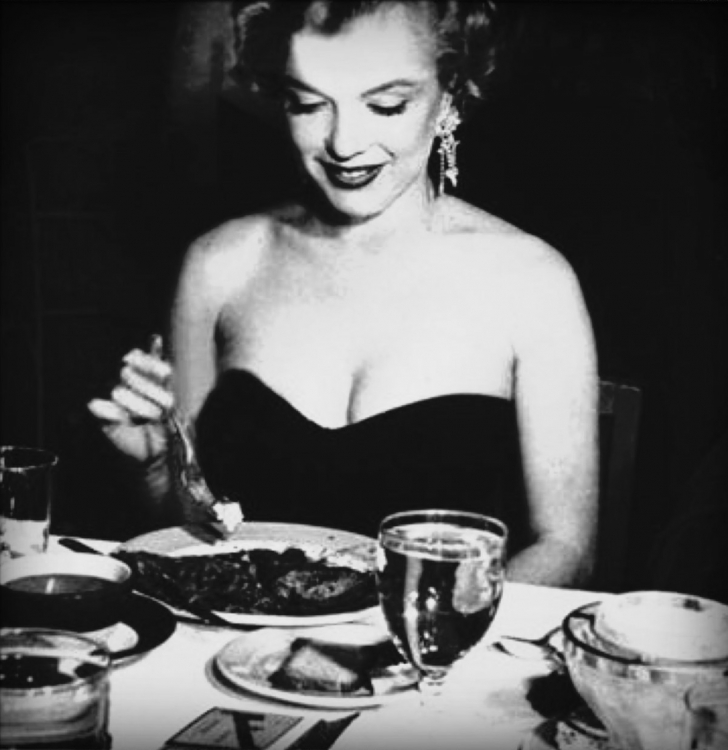 marilyn-eatingjpg-728x728.jpg
