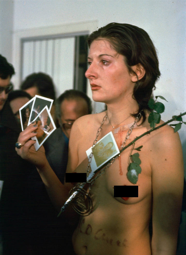marina-abramovic-iskence-sanati-1979.jpg