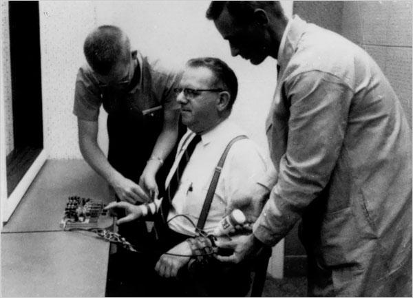 Milgram1.jpg