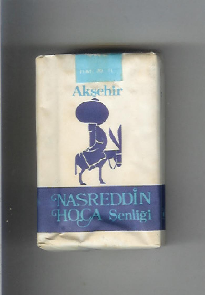 nasreddin-hoca_780x1123-ma6invrxi8.jpg