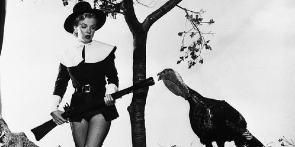 o-MARILYN-MONROE-THANKSGIVING-facebook.jpg