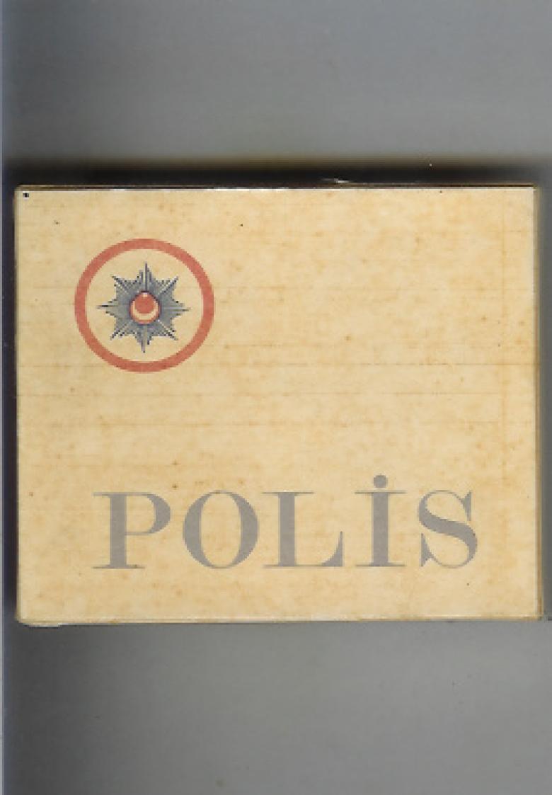 polis_780x1123-qcm1wsklja.jpg