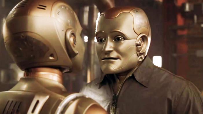 robot-bicentennial-man-702x395.jpeg