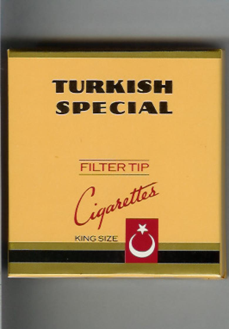 turkish-special_780x1123-d3db4q3r9j.jpg