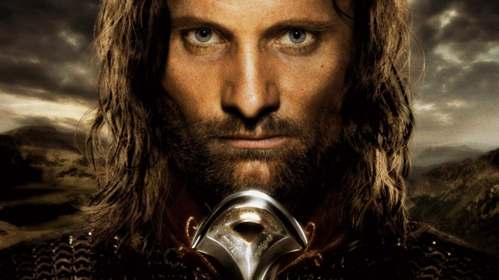viggo-return-of-the-king-lord-of-the-rings-1280jpg-e97d26_1280w.jpg