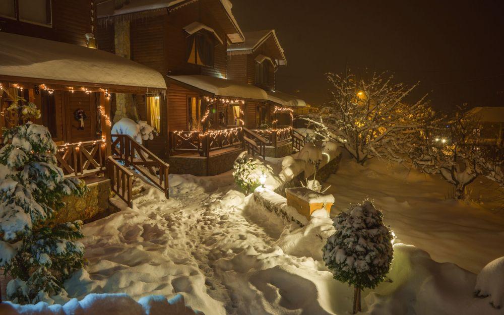 Winter-at-Trikala-Korinthias.jpg