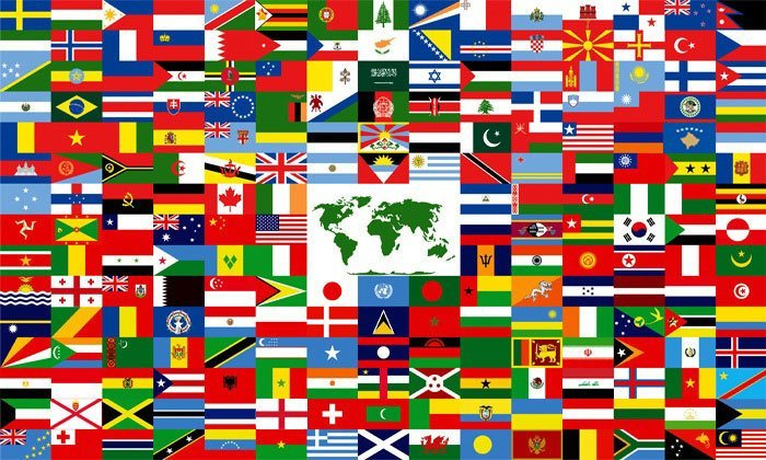world-flag.jpg
