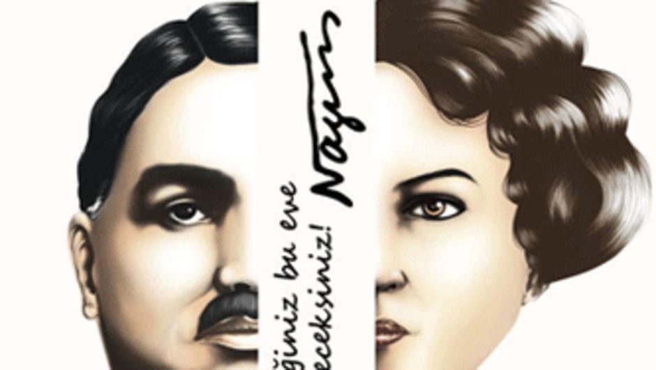Yahya Kemalin Mükemmel şiiri Sessiz Geminin öyküsü Ti Yazar