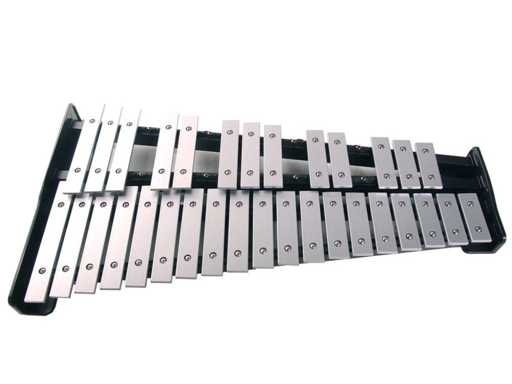 Majestic_32_PC_Glockenspiel_1024x1024.jpg