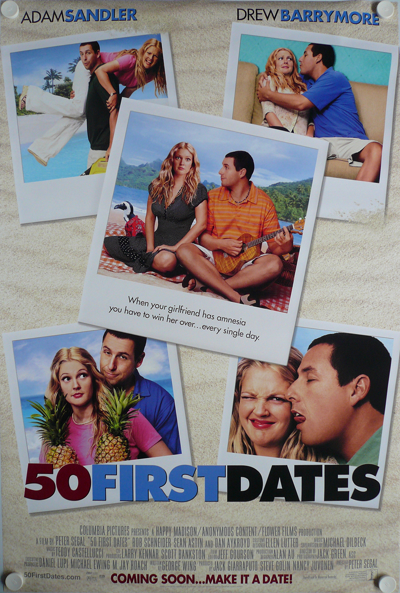 50FirstDatesMoviePosterUSA.jpg