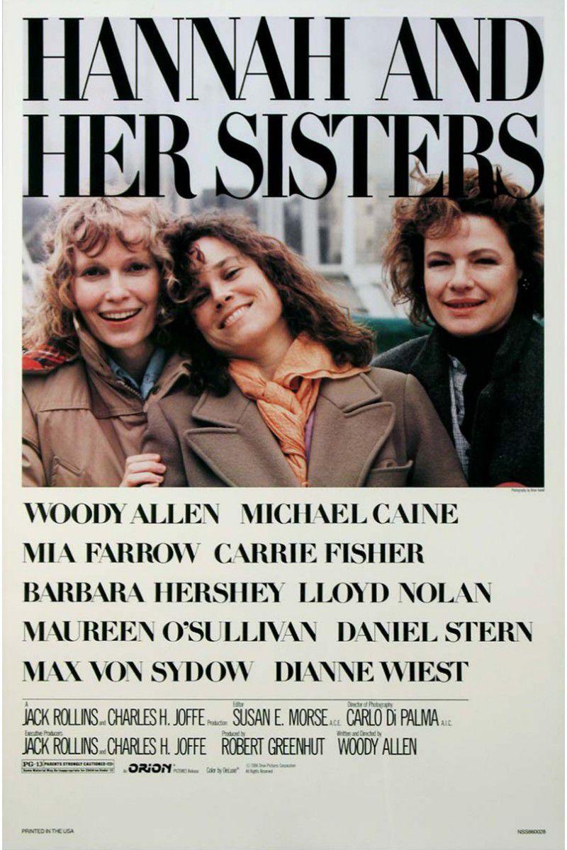 80s-movies-1