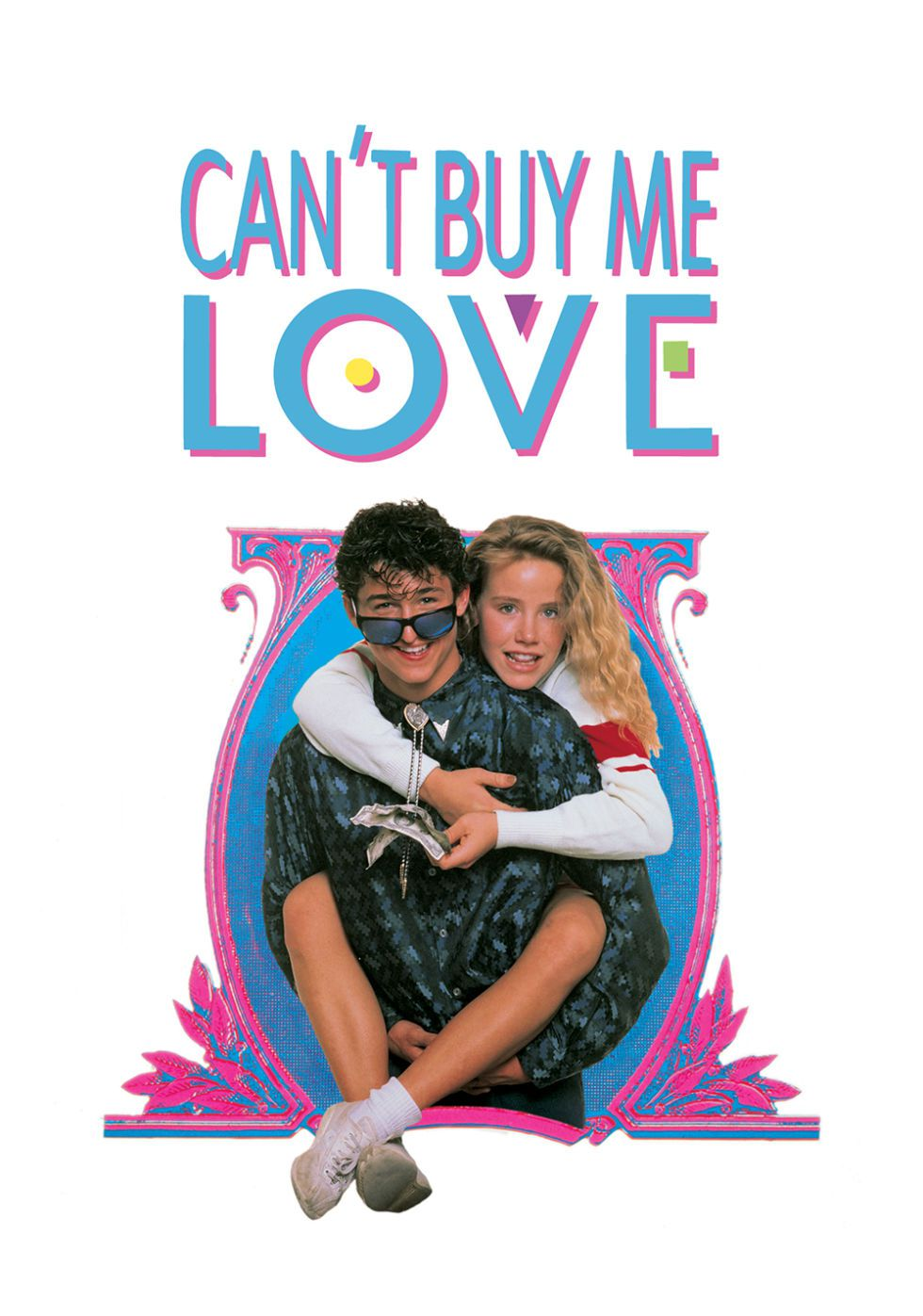 80s-movies-15