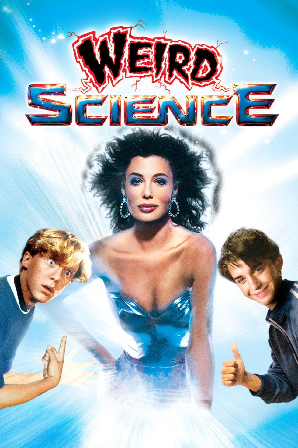 80s-movies-17