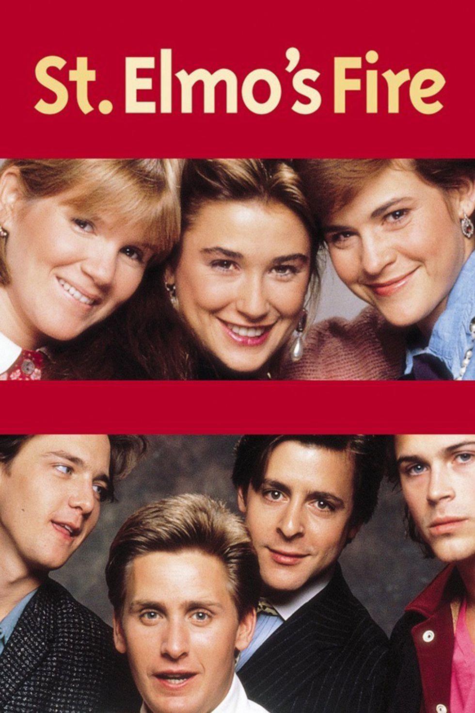 80s-movies-21