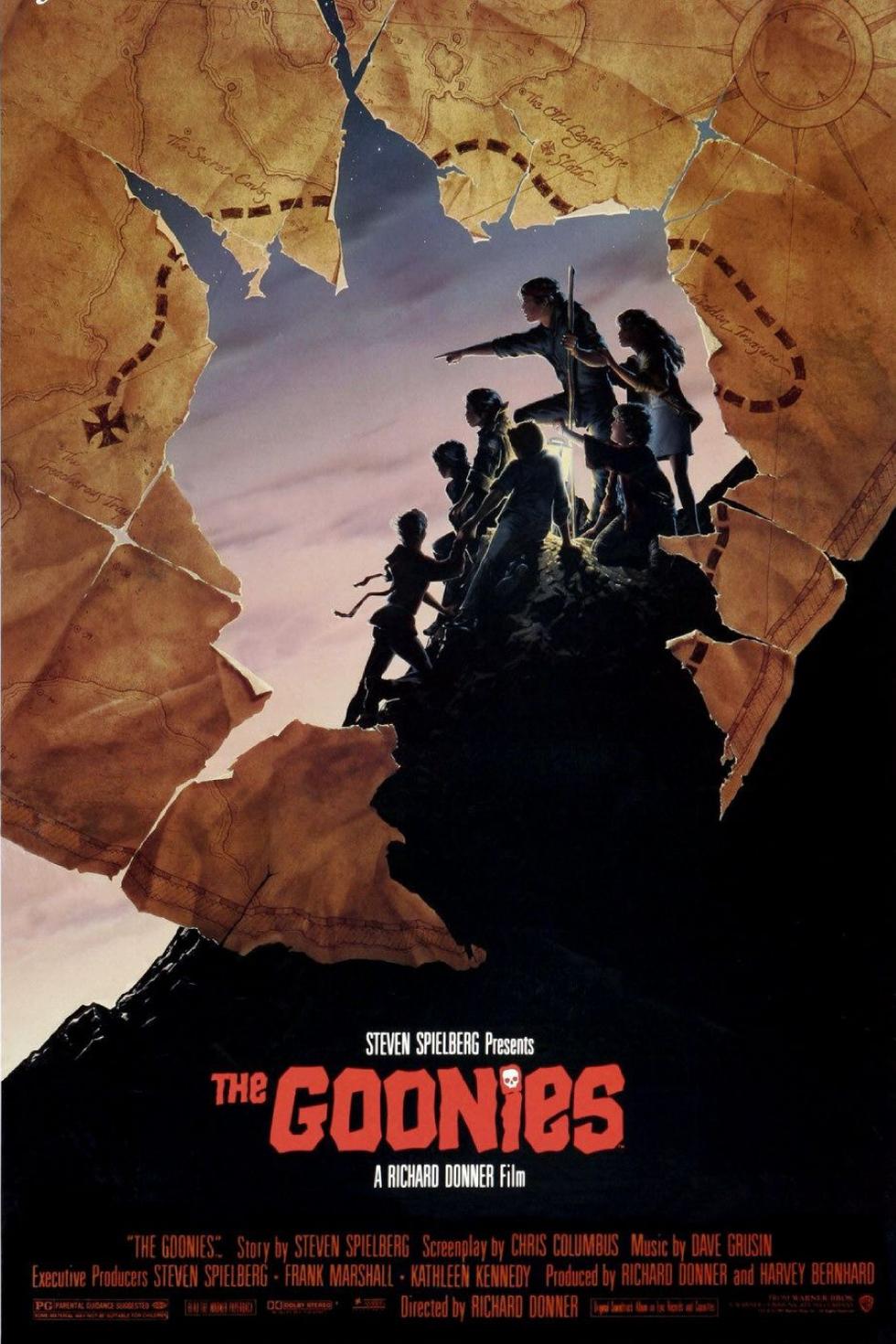 80s-movies-31