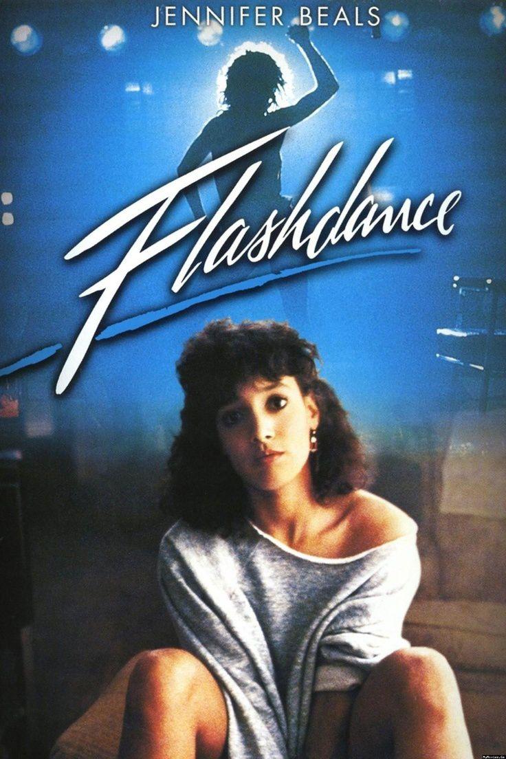 80s-movies-32