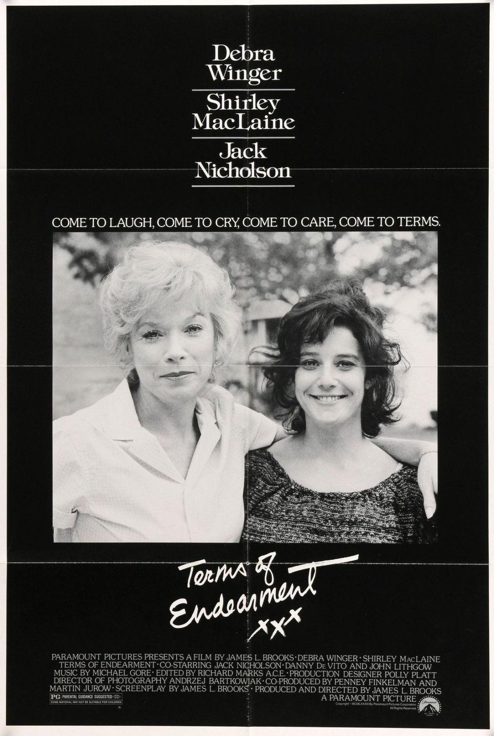 80s-movies-33