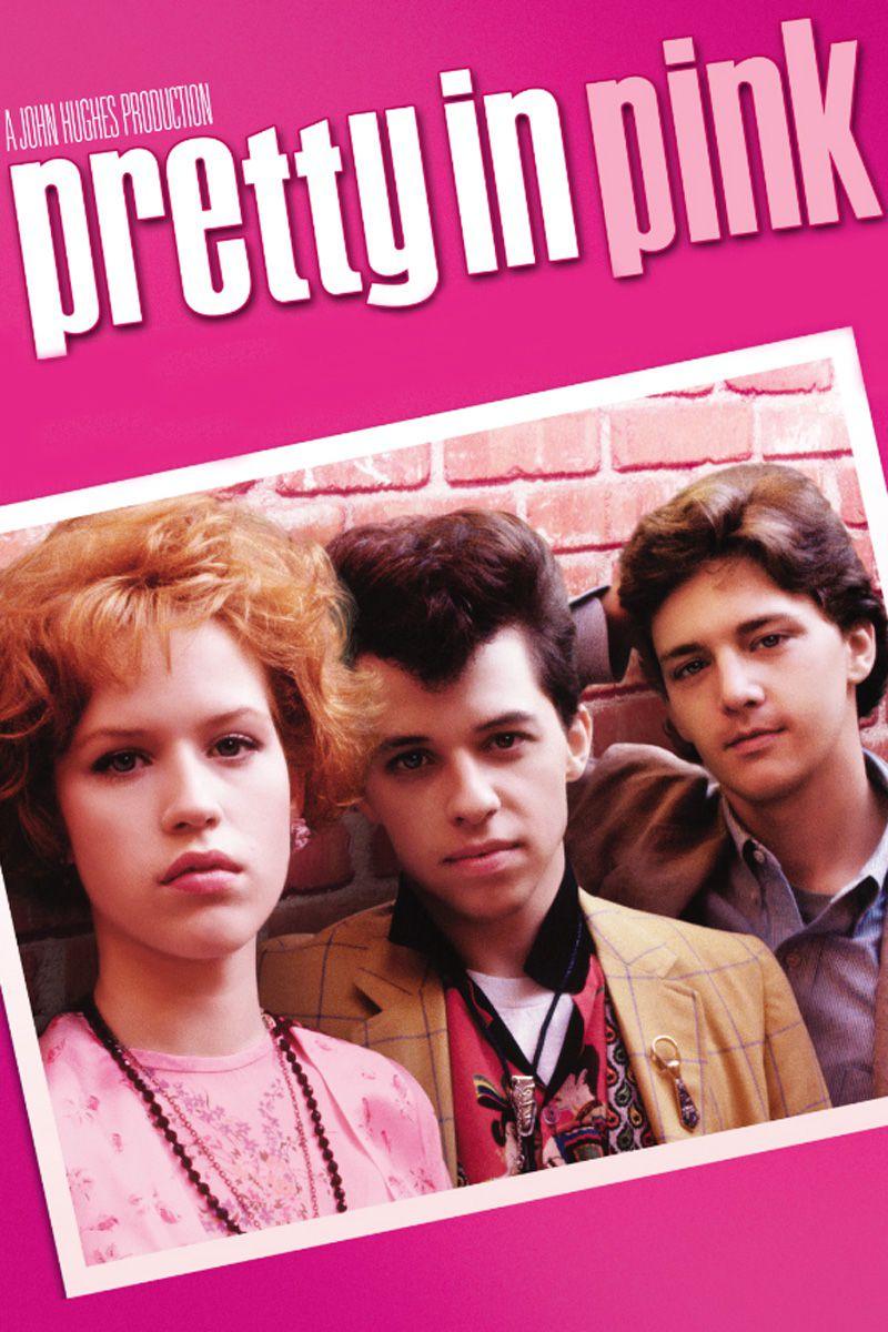 80s-movies-36