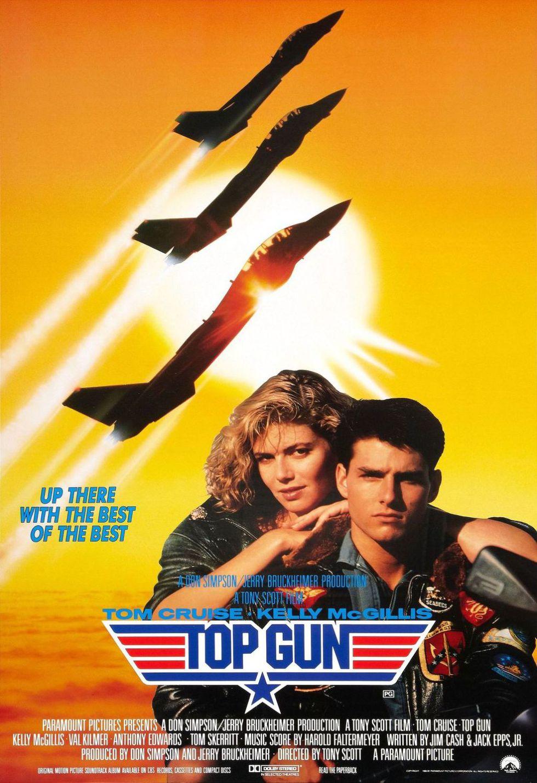 80s-movies-38