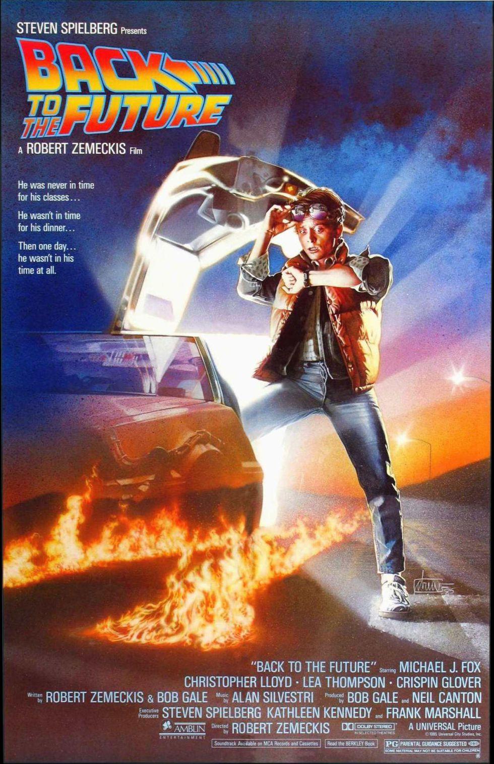 80s-movies-40