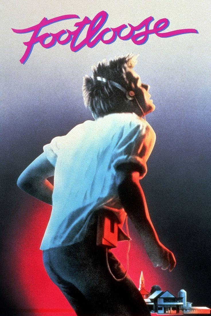 80s-movies-43