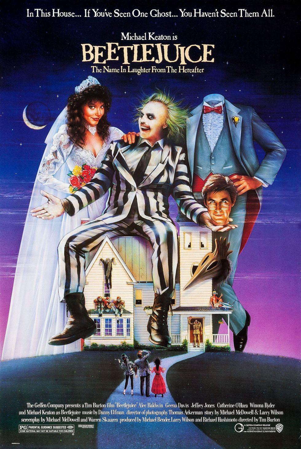 80s-movies-44