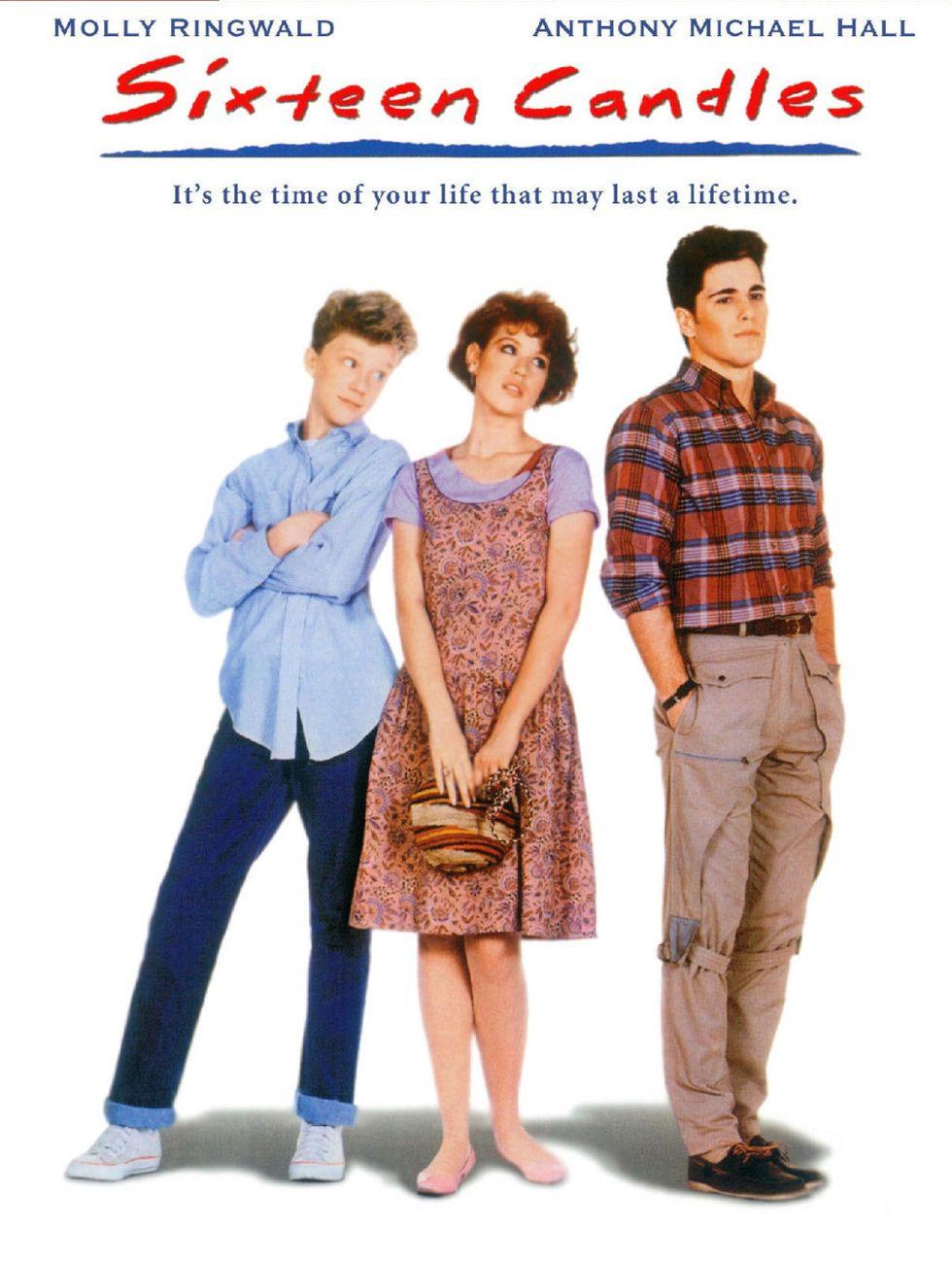 80s-movies-45