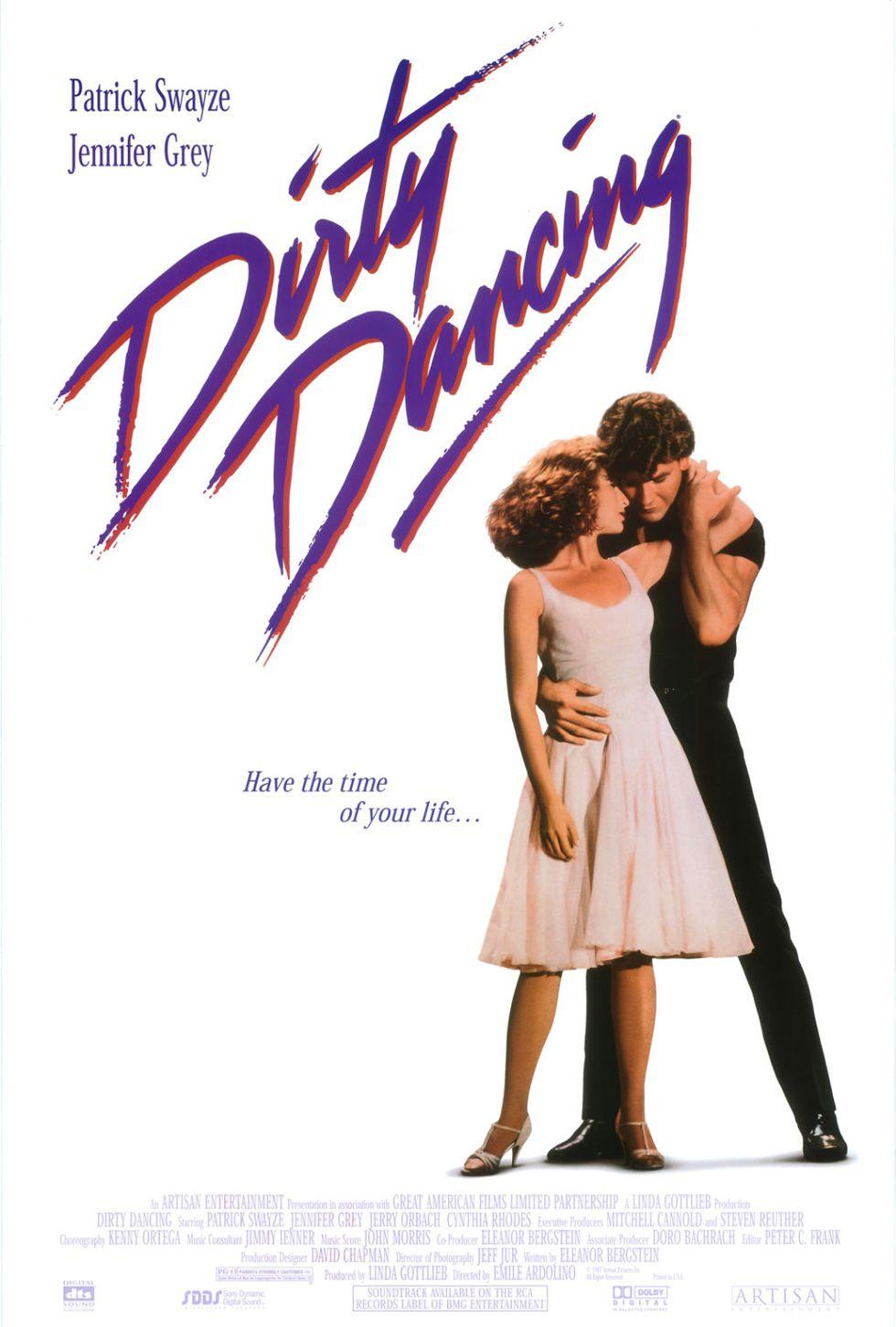 80s-movies-48