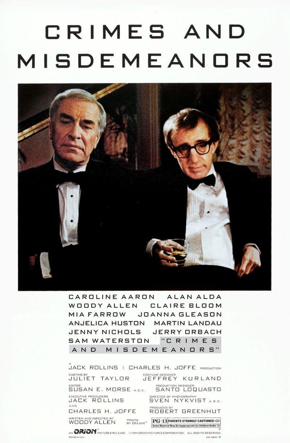 80s-movies-8