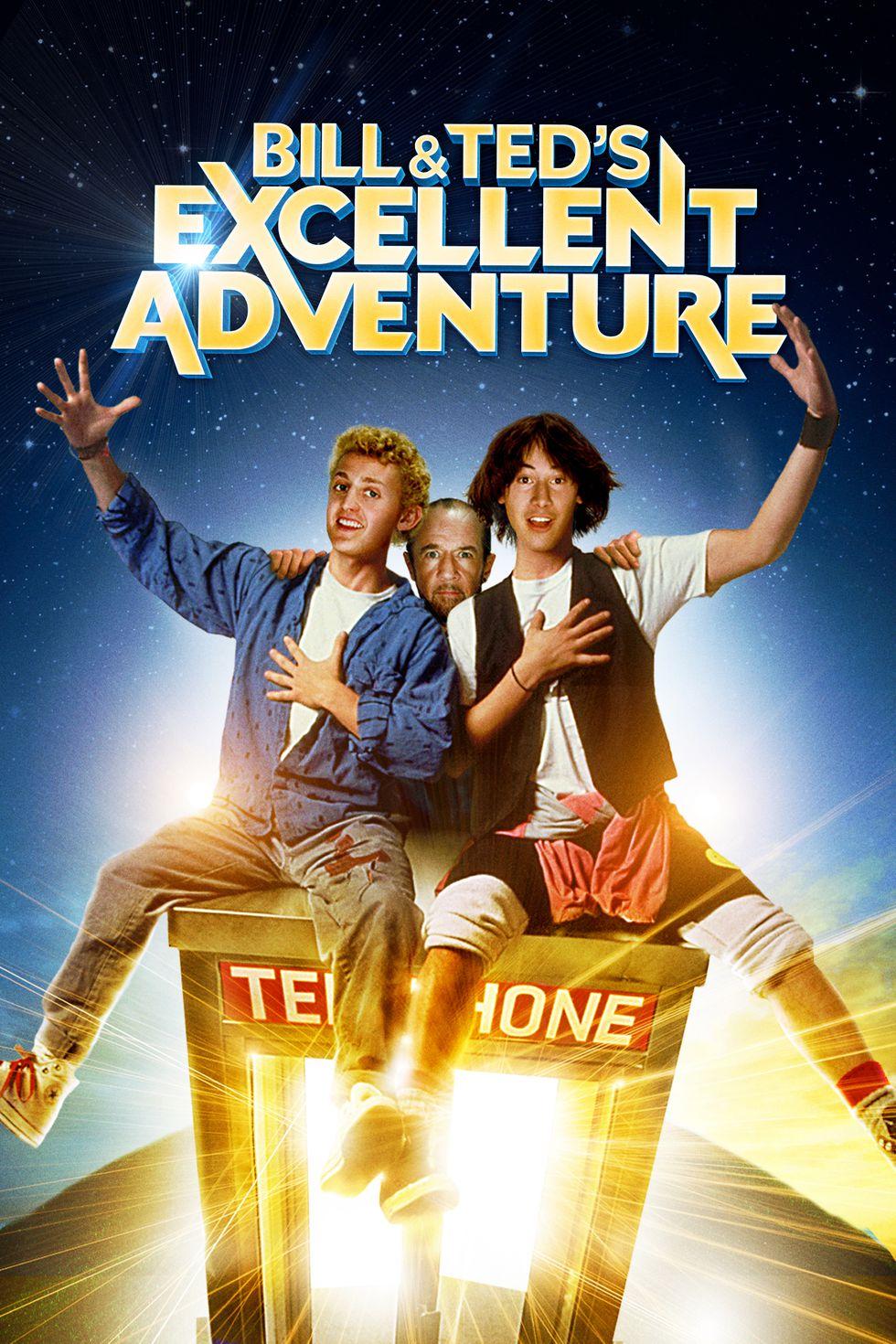 80s-movies-9